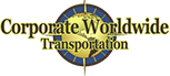 Corporate Worldwide Transportation