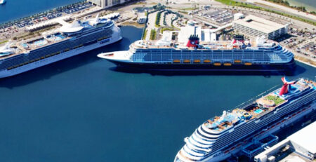 transportation-orlando-airport-port-canaveral